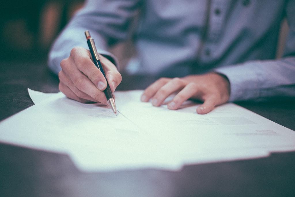 給料ファクタリングのトラブル相談での弁護士の見解