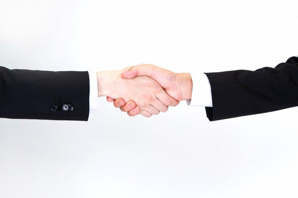 給料ファクタリングは次の給料を買取る取引なので個人の信用はあまり重要でない